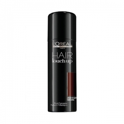 LORÈAL Hair Touch Up Mahogany Brown 75ml
