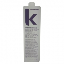 Kevin Murphy Hydrate-me Rinse 1000ml