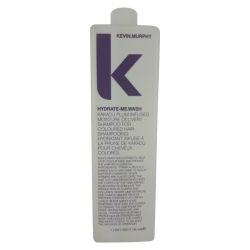 Kevin Murphy Hydrate.Me Wash Shampoo 1000ml