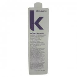 Kevin Murphy Hydrate.Me Wash Shampoo 1000ml