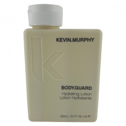 Kevin Murphy Body.Guard 150ml