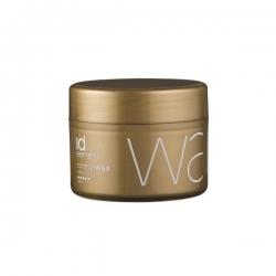 Id Hair Elements Control Wax mini 15ml