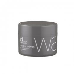 Id Hair Elements Constructor Wax mini 15ml