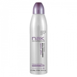 NAK Repl Ends Conditioning Foam 270ml