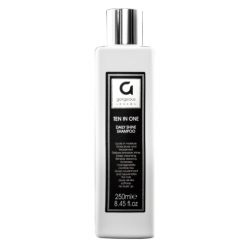 Gorgeous Ten in One Daily Shine Shampoo 250ml