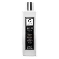 Gorgeous Ten in One Daily Shine Shampoo 250ml