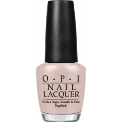 OPI Do You Take Lei Away NL H67 15ml