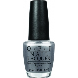 OPI Haven't The Foggiest NL F55 15ml