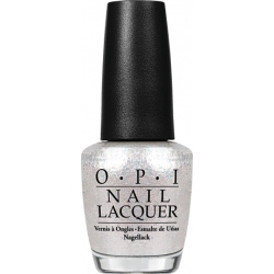 OPI Make Light of the Situation NL T68 15ml