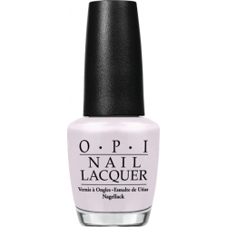 OPI Chiffon my Mind NL T63 15ml