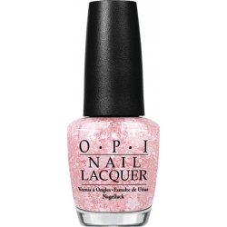OPI Petal Soft NL T64 15ml