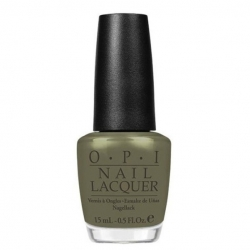 OPI Uh-Oh Roll Down the Window NL T34 15ml