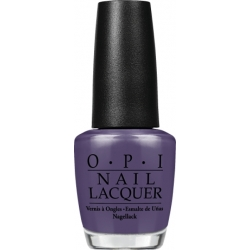 OPI Hello Hawaii Ya NL H73 15ml
