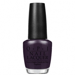 OPI Miss You-niverse NL U10 15ml