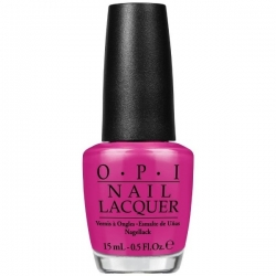 OPI The Berry Thought of You NL A75 15ml