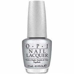 OPI DS Radiance DS 038 15ml