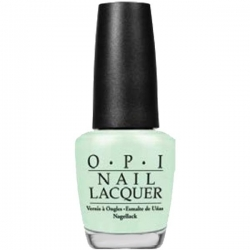 OPI That's Hula-rious NL H65 15ml