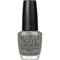 OPI Suzi Takes the Wheel NL T33 15ml