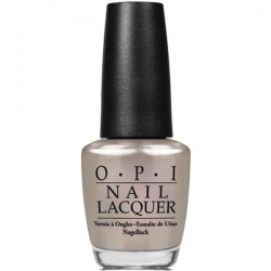 OPI This Silver's Mine NL T67 15ml
