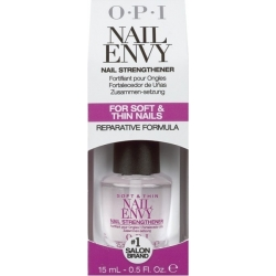 OPI Nail Envy Soft and Thin Nails 15ml