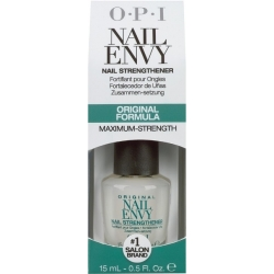 OPI Nail Envy Original Formula 15ml