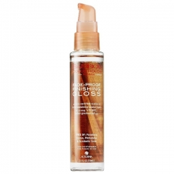 Alterna Bamboo Color Hold+ Fade-Proof Finishing Gloss 75ml