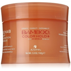 Alterna Bamboo Color Hold+ Rehab Deep Hydration Masque 150ml