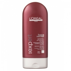 LORÈAL expert Force Vector Conditioner 150ml
