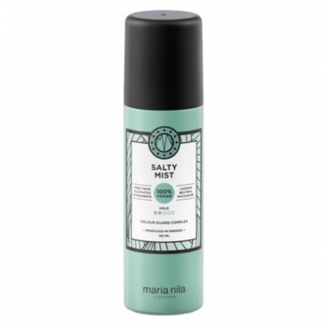 Maria Nila Salty Mist 150ml