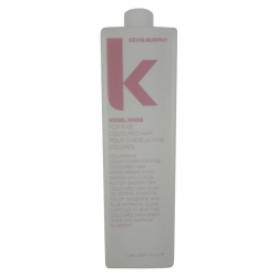 Kevin Murphy Angel Rinse 1000ml
