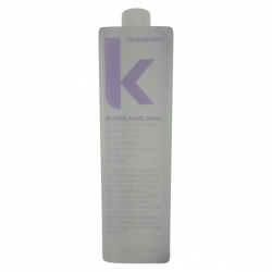 Kevin Murphy Blonde Angel Wash 1000ml