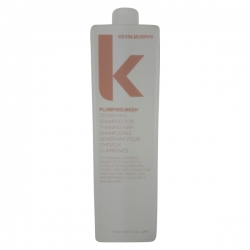 Kevin Murphy Plumping Wash 1000ml