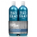 TIGI Bed Head Urban Antidotes RECOVERY Tweens 2x750ml