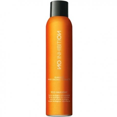 No Inhibition Eco Hairspray 250ml