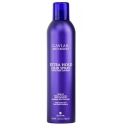 Alterna Caviar Anti-Aging Extra Hold Hair Spray 400ml