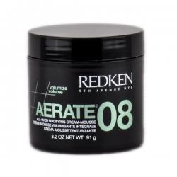 Redken Volumize Aerate 08 91g