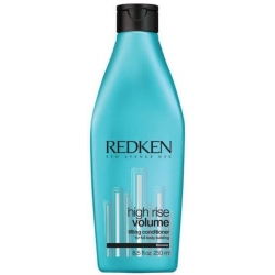 Redken Volume High Rise Conditioner 250ml