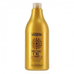 LORÉAL Mythic Oil Shampoo 750ml