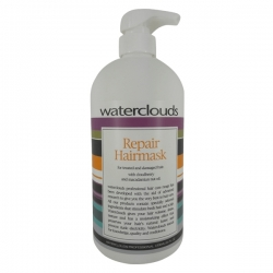 Waterclouds Repairmask 1000ml