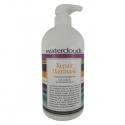 Waterclouds Repair Hairmask 1000ml