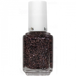 Essie 944 Fringe Factor 13,5ml