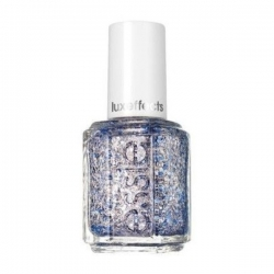 Essie 946 Frilling Me Softly 13,5ml