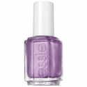 Essie 976 Violet Auction 13,5ml