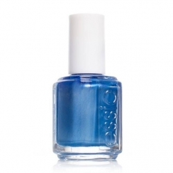 Essie 975 Indigo to the Galley 13,5ml