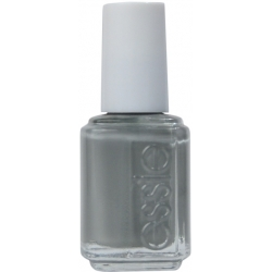 Essie 999 Now And Zen 13,5ml