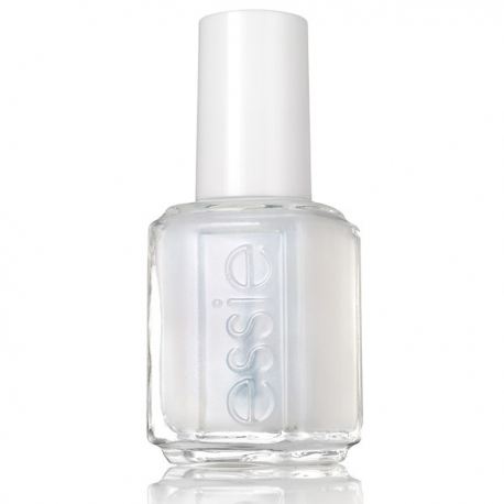 Essie 977 Over the Moon-Stone 13,5ml