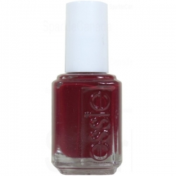 Essie 997 Maki Me Happy 13,5ml