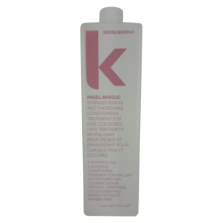 Kevin Murphy Angel Masque 1000ml