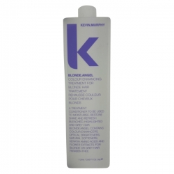 Kevin Murphy Blonde.Angel Treatment 1000ml
