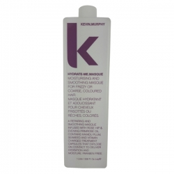 Kevin Murphy Hydrate-Me Masque 1000ml